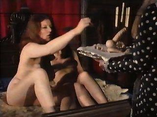 Jahrgang 70s Deutsch - schwanz der Vampire - CC79