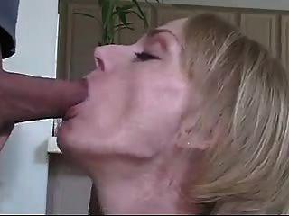 ich liebe cocksucking
