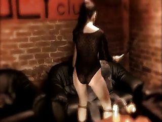 rumänisch porn Musikvideo