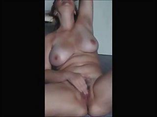reifen Masturbation
