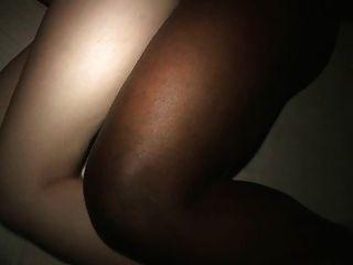 spycam Milf heult gefickt von bbc cuck Haustiere ihre Titten