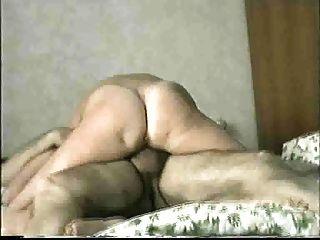 leben reifen Streifen nackt