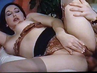 italien klassischen 90s