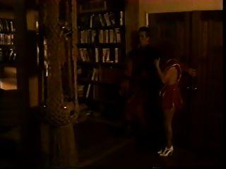 2002: ein Sex-Odyssee (1985)