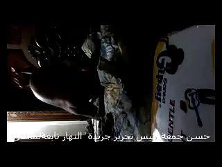 hassan Jomaa sex video