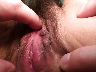 Japanische Pussy 14 spielen
