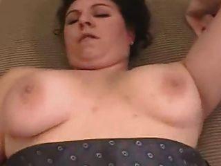fettes Mädchen ficken