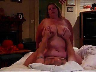 big tits bbw Fahrten Hahn