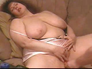 bbw Prinzessin - ohio swing 1
