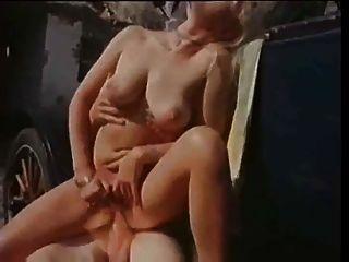 Deutsch klassischen 70er