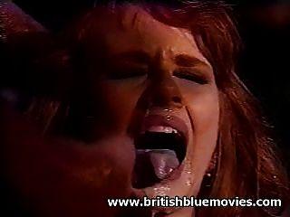 Sarah Jane hamilton bukkake