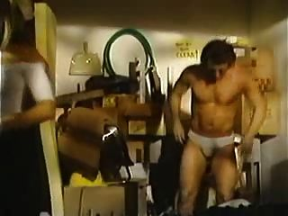 Bimbo Kegler aus Büffel - 1989