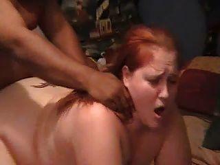fun, energetic, and Sexy MILF Duschen demanding woman