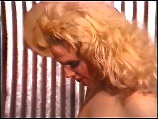 retro Transvestiten 15