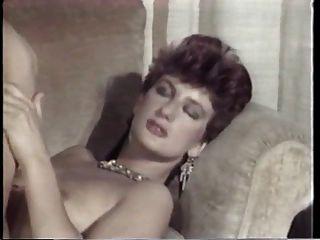 les lesbos von paris 1 (1985)