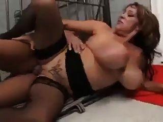 Milf Anal Brüste