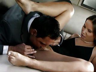 limousin europäischen sex