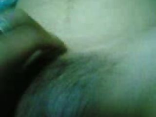 malaiisch Sex