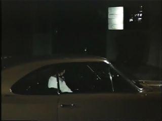 abflug Bermudas (1976) Teil 3 von 3