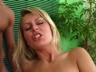 Bareback Bi Sex mmf