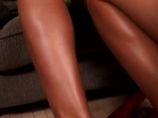 heiße Lesben Fuß Fetisch Schlampen