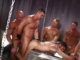 zwölf Männer Teil 2