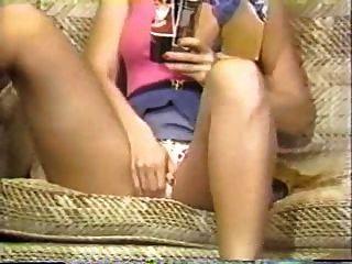 sündigen Schwestern (1986) pt.1
