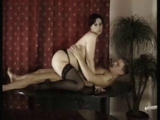 schwangere Mütter bekommen hot sex