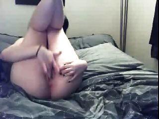 cecylust 1-Webcam Masturbation 4
