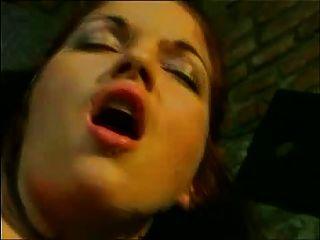 valentina Valli-4some Clip (gr-2)