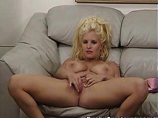 sexy mariah lynn auf sexy stripping