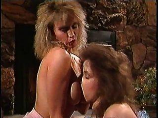 Mädchen verrückt (1989)