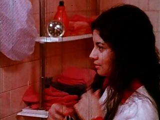 Mädchen in der Band - 1976