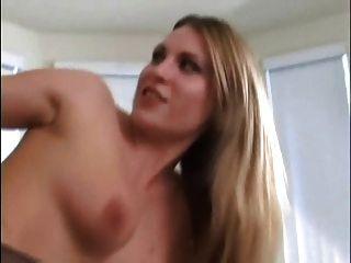 Übel cuckolding Episode 1