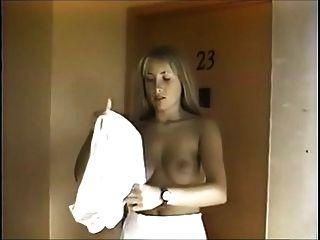 sehr seltene Film von natasha lester Teil 1 von 3