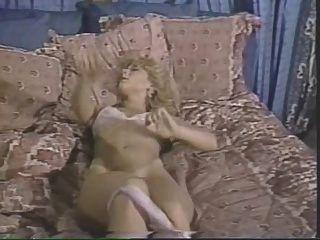Haus der blauen Träume (1986)