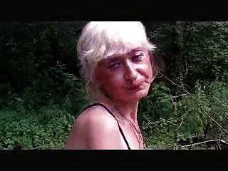 russische obdachlos