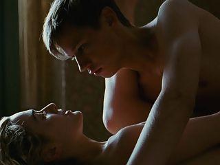 Kate Winslet nackt in den Leser