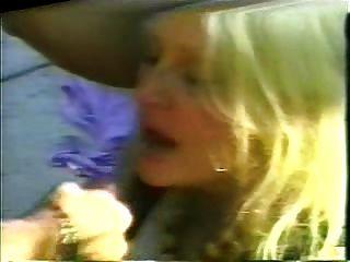 Vintage Film: gidget zu Oma pt1