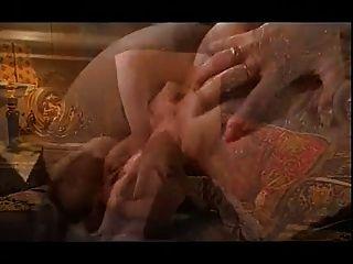 unvergesslichen Sex mit einer schönen Brunette