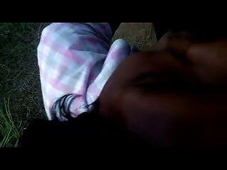 ein indiand Homosexuell meinen Schwanz lutschen