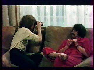 patricia petite fille mouillée (1981) film