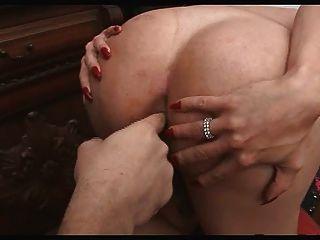 big ass blonde Shemale cindy wird gefickt