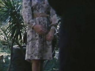 senta kein meu (1985) - brasilianische Jahrgang