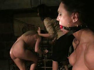 Prostituierte hart auf hart kommt und verworren