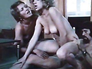Deutsch Klassiker aus den 70 s