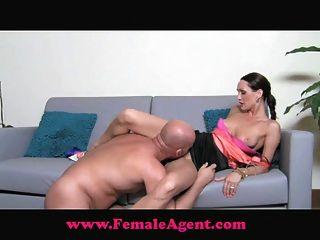 Skin suit slime hentai