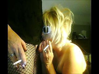 Rauchen bj