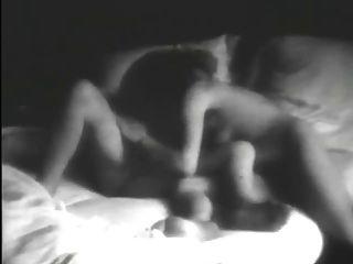vintage erotica circa 1930 # 4