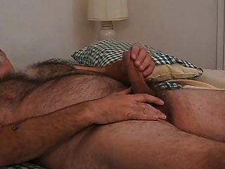wirklich heiß Papa Bär Solo